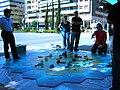 II Encuentro Nacional de Juegos de Mesa Cordoba - 2006 (274045031).jpg