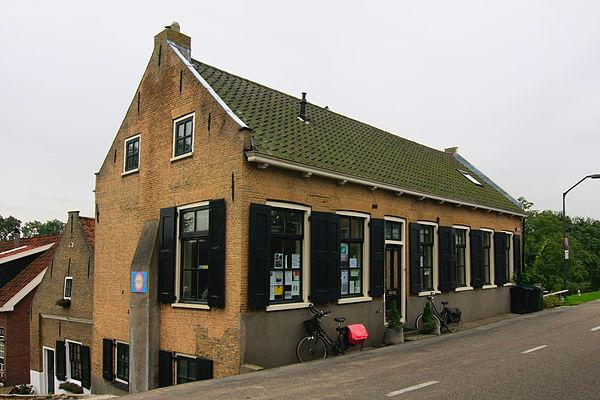 IJsseldijk208.jpg