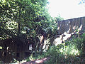 IJssellinie Bunker.JPG