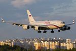 IL-96-300 RA-96012 (27488361451).jpg