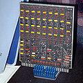 ILLIAC III IMG 4177.jpg