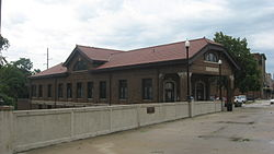 IL Central depot in Mattoon.jpg