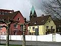 IMG 1253-Hoeschpark.JPG