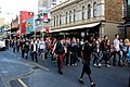IMG 4729 Pride March Adelaide (10757069194).jpg