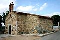 IPA-9232 Tordera Capella de Sant Pere Autor CLOSCER Sept - 2013 (10).JPG