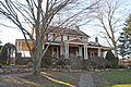 ISAAC DEBAUN HOUSE, PARK RIDGE, BERGEN COUNTY, NJ.jpg