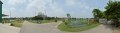 ISKCON Campus - Mayapur - Nadia 2017-08-15 1981-1988.tif