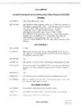 ISN 10020 CSRT 2007 transcript Pg 1.png