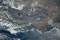 ISS-40 Northern California.jpg