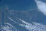 ISS-53 Rotterdam, Den Haag and Amsterdam in the Netherlands.jpg