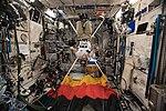 ISS-56 Alexander Gerst works in the Columbus module (3).jpg