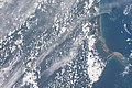ISS045-E-57661 - View of Earth.jpg