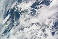 ISS045-E-57672 - View of Earth.jpg