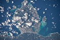 ISS045-E-64029 - View of Japan.jpg