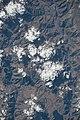 ISS052-E-20809 - View of Peru.jpg