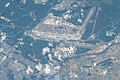 ISS052-E-8300 - View of Germany.jpg
