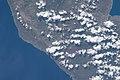 ISS053-E-11388 - View of Haiti.jpg