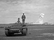 IWM-H-37906-valentine-mortar-19440420