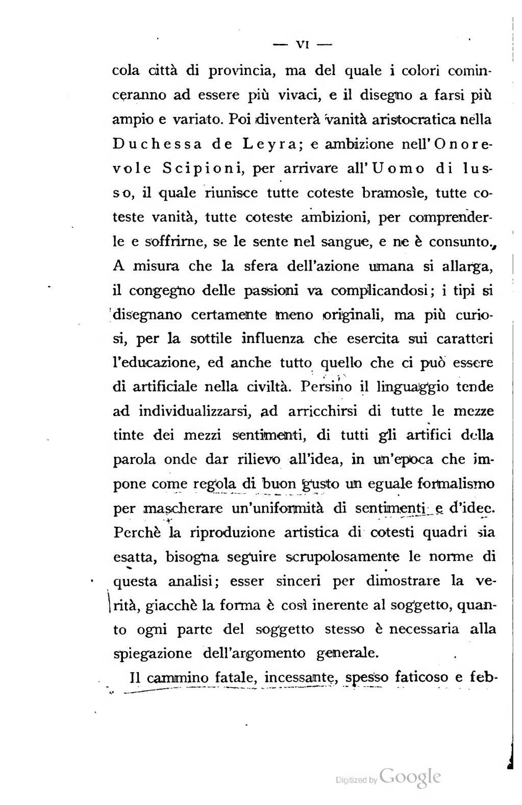 Inerente Pretty pagina:i malavoglia.djvu/8 - wikisource