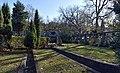 I WW military cemetery 386 - Podgorze, Krakow, Poland.JPG
