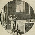 Iacobi Catzii Silenus Alcibiades, sive Proteus- (1618) (14562965510).jpg