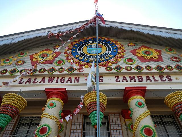Top Ten Things to Do in Zambales
