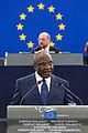 Ibrahim Boubacar Keïta au Parlement européen Strasbourg 10 décembre 2013 04.jpg