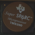 Ic-photo-ti-TMS390-(Super-SPARC-Microprocessor).png