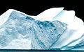 Iceberg 13 2001 07 23.jpg