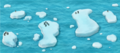Icecliffs-bottom (SuperTux).png
