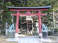 Ichinomiyajinja Tokushima 10.jpg