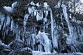 Icicles of Misotsuchi 07.jpg