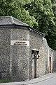 Ickleton Social Club - geograph.org.uk - 333360.jpg