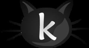 Kuzya -  60px