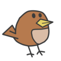 Icon Bird 512x512.png