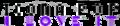 Icona Pop I Love It logo.png