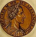 Icones imperatorvm romanorvm, ex priscis numismatibus ad viuum delineatae, and breui narratione historicâ (1645) (14744307714).jpg