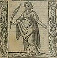 Iconologia, ouero, Descrittione di diuerse imagini cauate dall'antichità, and di propria inuentione (1603) (14563568400).jpg