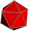 100px-Icosahedron.png