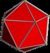 Icosahedron.png