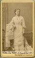 Ida Hodell, porträtt - SMV - H4 081.tif