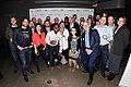 IdeaBOOST Launch Pad May 8, 2014 -a.jpg
