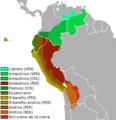 Idioma español de las tierras altas.png