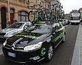 Ieper - Tour de France, étape 5, 9 juillet 2014, départ (C08).JPG
