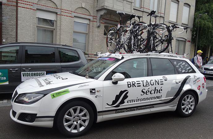 Ieper - Tour de France, étape 5, 9 juillet 2014, départ (C13).JPG