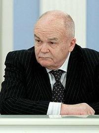 Ievgeny Vyelihov 2.jpeg