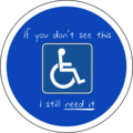 If you don't see this- I still need it. Blue Badge version.png
