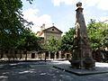 Iglesia Agustinas Recoletas Pamplona 1.jpg