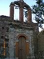 Iglesia abandonada - panoramio.jpg
