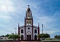 Iglesia de San Antonio de Padua y la Virgen de los Parrales I.jpg